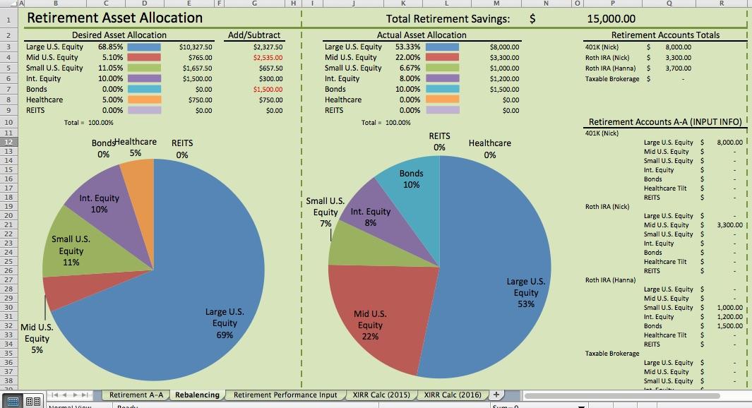 Nicks Retirement AA Custom Spreadsheet1
