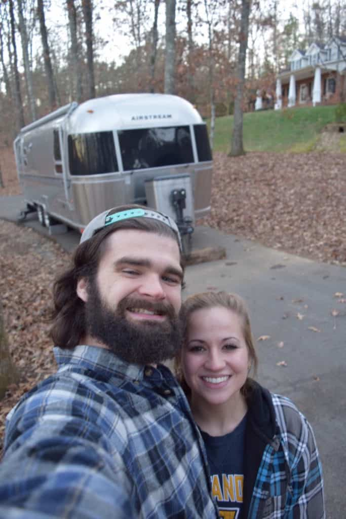 nick-and-hanna-airstream2