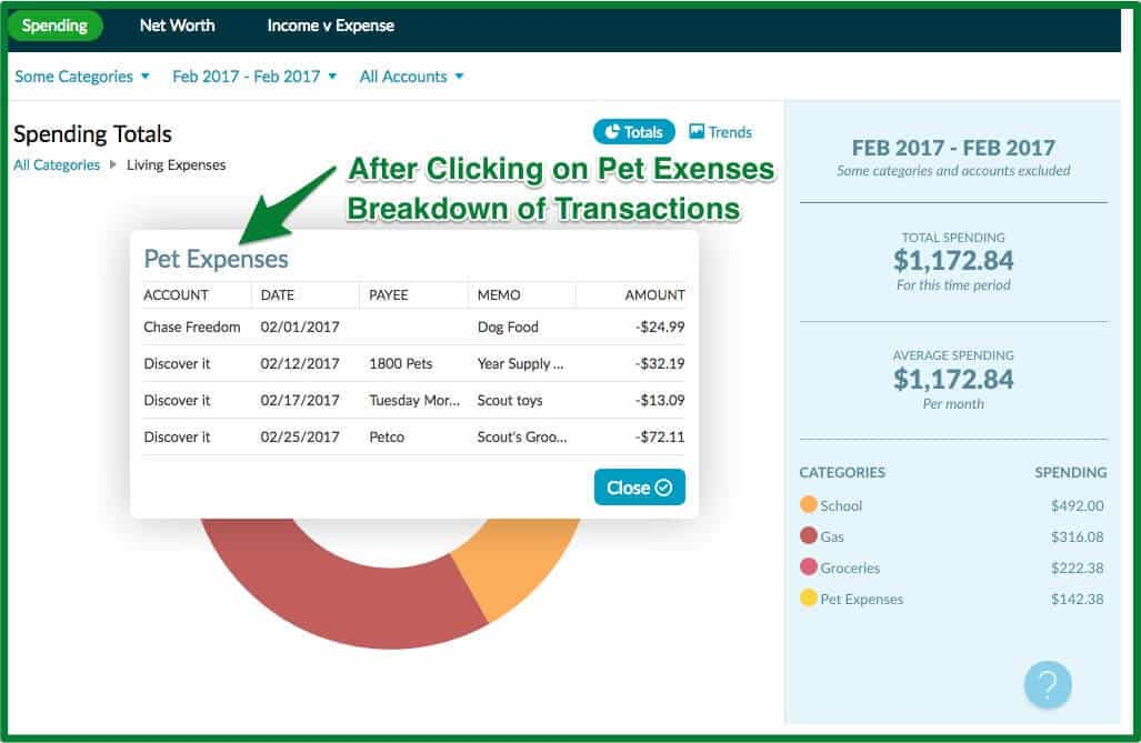 Ultimate YNAB Review and How To Start: Best Budgeting App 2018