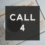 call 4