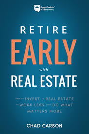 Retire Early With Real Estate