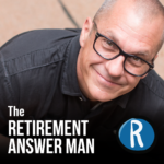 Retirement Answer Man Podcast