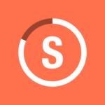 Streaks Habit App