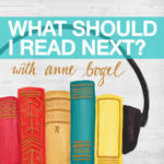 What Should I Read Next Podcast